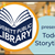 Everett Public Library presents Toddler Storytime