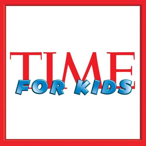Link to timeforkids.com Opens in new window